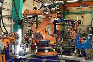 ZSB Roboter